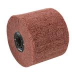 GMC GMC Nylon web schuurcilinder 100 x 115 mm, 80 korrelgr