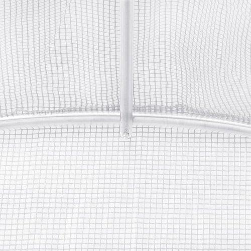 VXL Kas 13,5 m² 450x300x200 cm