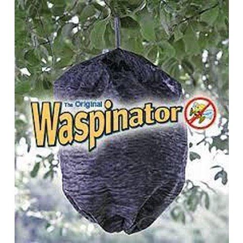 Weitech Weitech WazzzpAway - wespen op 100% natuurlijke wijze voorkomen