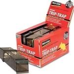 Pest-Stop Pest-Stop Trip-Trap Muizenval - 4 stuks