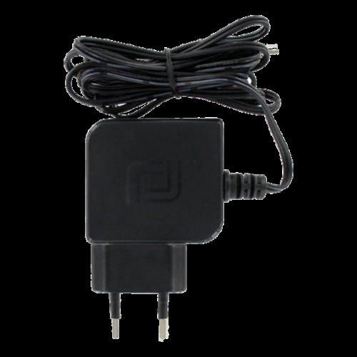Weitech Weitech Adapter/ Oplader voor WK0052, WK0054, WK0055