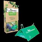 Green Protect Green Protect Pruimenmotval/ Fruitmotval/ Mottenval