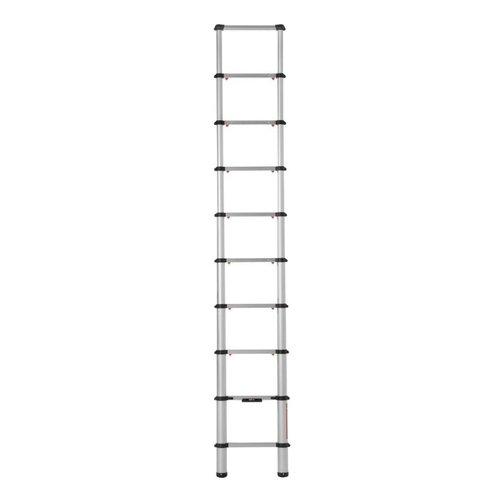 Telesteps Telesteps Eco Line Telescopische Ladder 2.6m