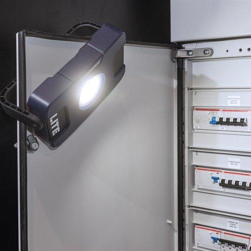 Scangrip Scangrip Werklamp Flood Lite M 2000Lm