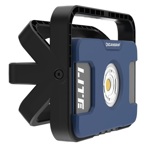 Scangrip Scangrip Werklamp Flood Lite S - 1000Lm