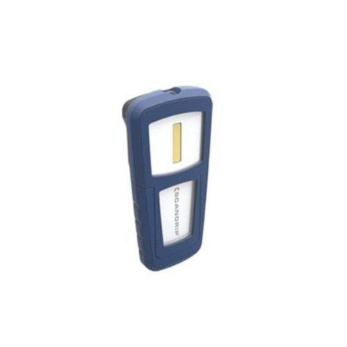 Scangrip Scangrip Werklamp Miniform 200Lm