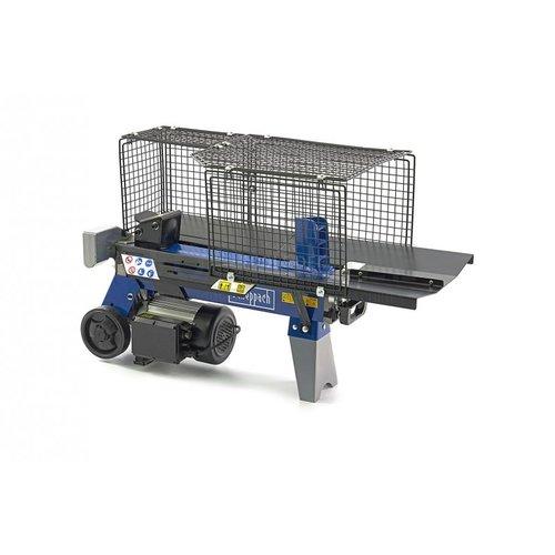 Scheppach Scheppach Houtklover HL460 – 4ton | 230V | 1500W | 350mm