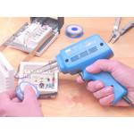 CFH CFH Elektrisch Soldeerpistool - 100 watt / 300 °C met soldeerdraad