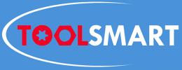 Toolsmart.nl