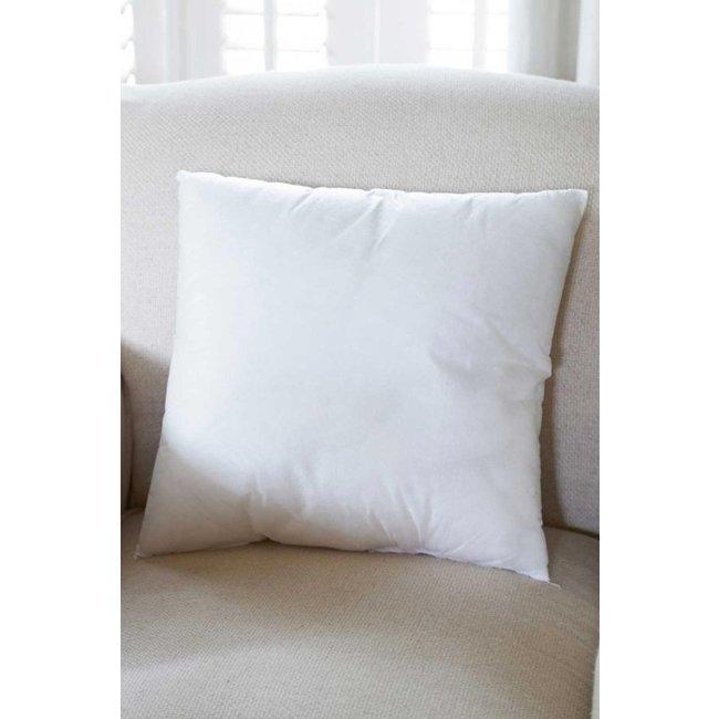 Riviera Maison Inner Pillow 40x40