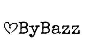 By Bazz