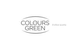 Colours and Green