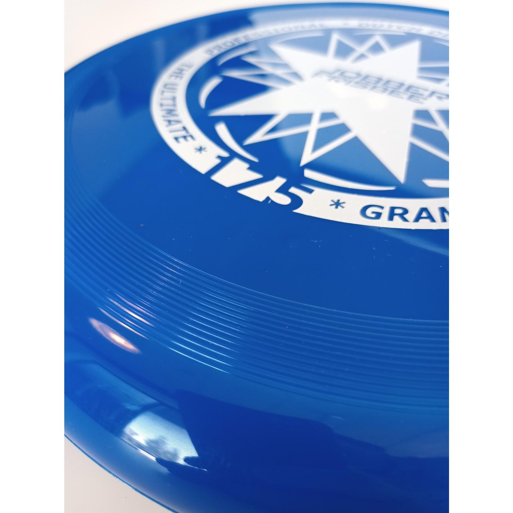 Jobber Playground Jobber Playground – Ultimate Sport Frisbee (175 gram)