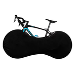 Jobber Cycling Fietshoes