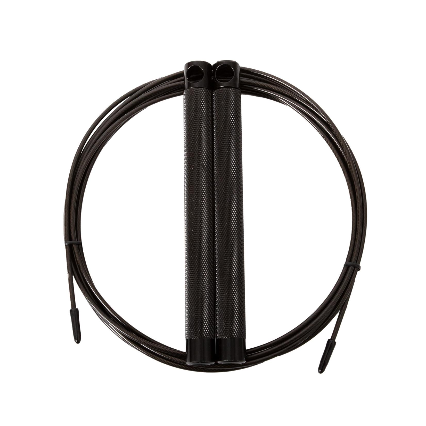 Jobber Ropes Jobber Ropes - Springtouw Ultimate (300 cm)