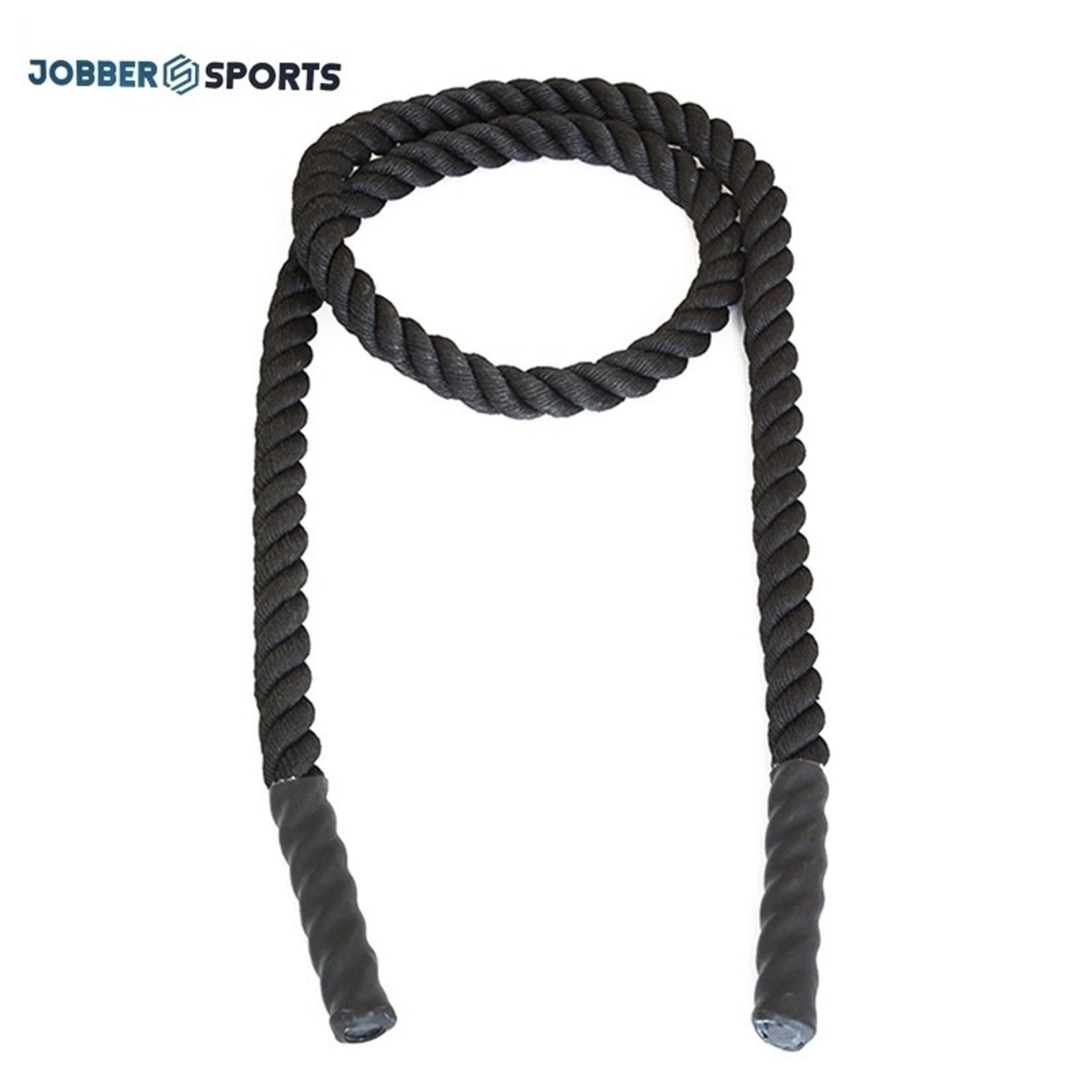 Jobber Ropes Jobber Sports – Heavy Jump rope Destroyer 2,5 kg (300 cm)