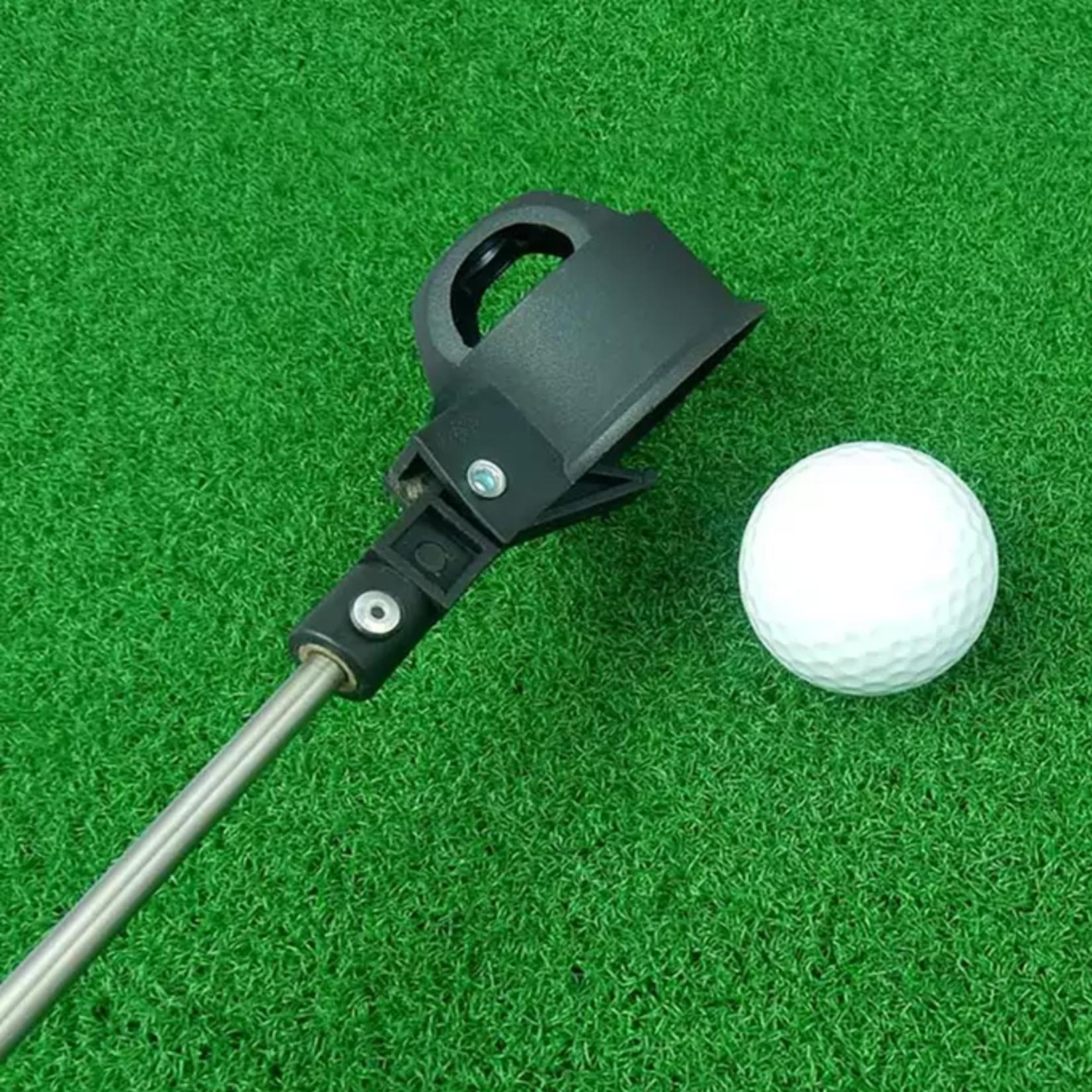 Jobber Golf Jobber Golf – Golfbalhengel 200 cm