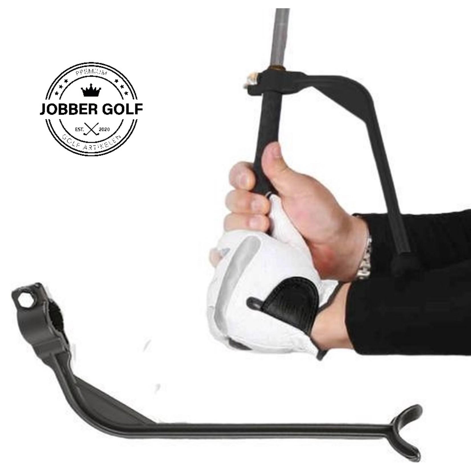 Jobber Golf Jobber Golf - Golf swing trainer arm