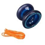 Jobber Playground K1 Magic jojo