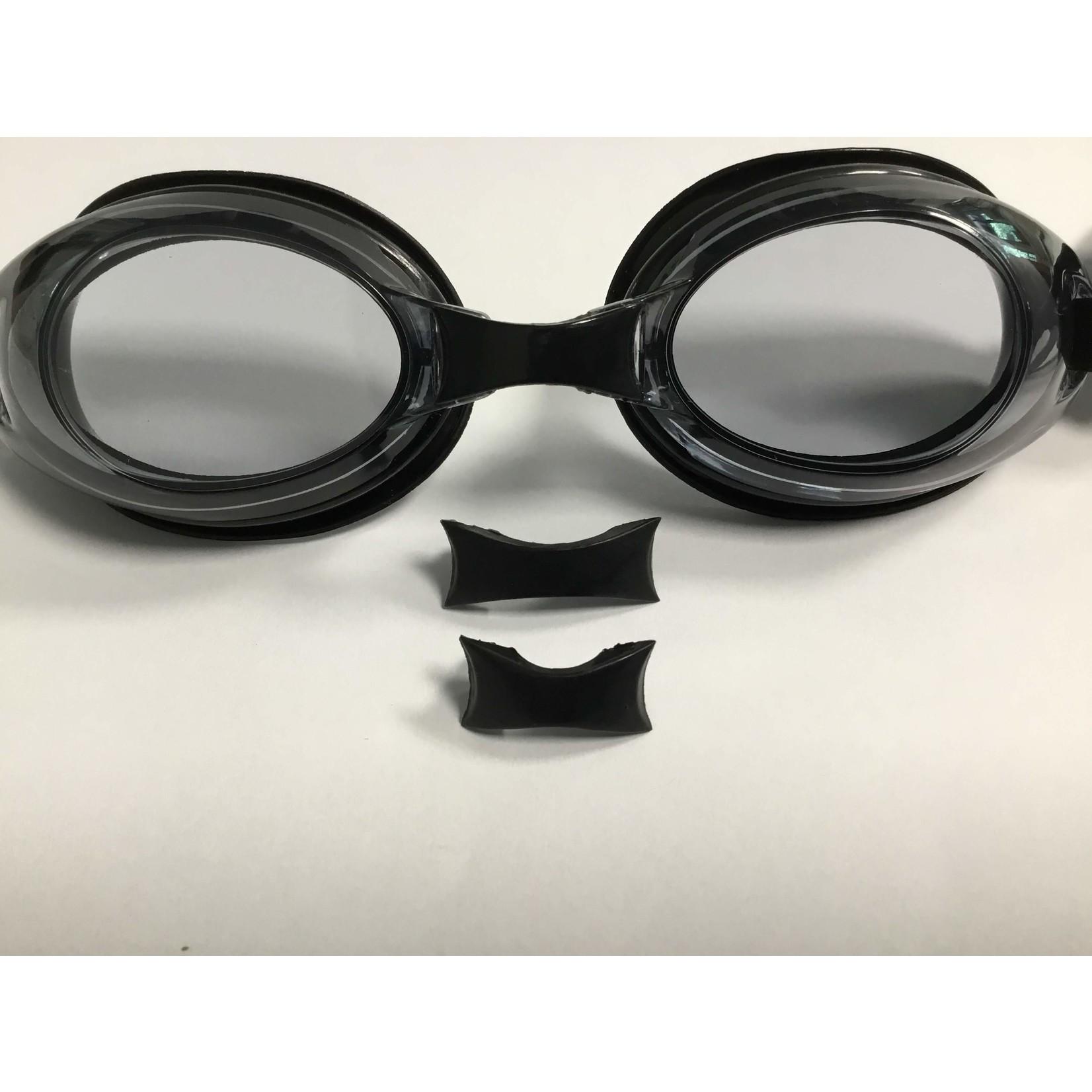 Jobber Waterplay Jobber Waterplay – zwembril / duikbril kind