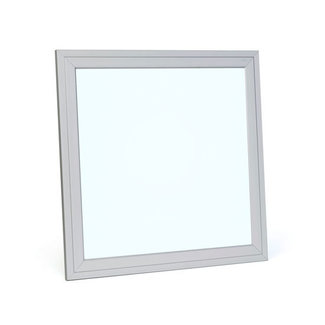 PURPL LED Panel 30x30 6000K Cold White 18W Optionally Dimmable