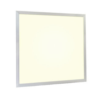 PURPL LED Panel 60x60 [Standard] 4000K Natural White 40W Optionally Dimmable