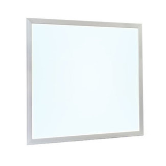 PURPL LED Panel 60x60 [Standard] 6000K Cold White 40W Optionally Dimmable