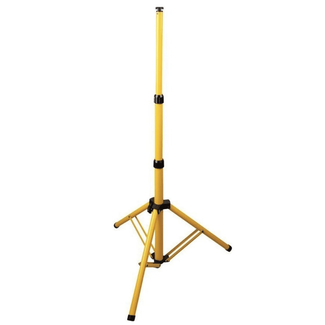 PURPL Tripod for LED Floodlights