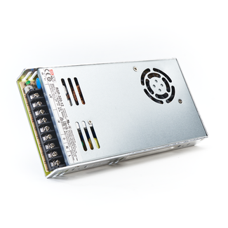 Meanwell LED Driver Meanwell Power Supply 320W 12V 26,7A