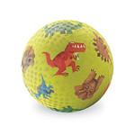 Speelbal Dino