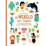 Gottmer De wereld van Ingela