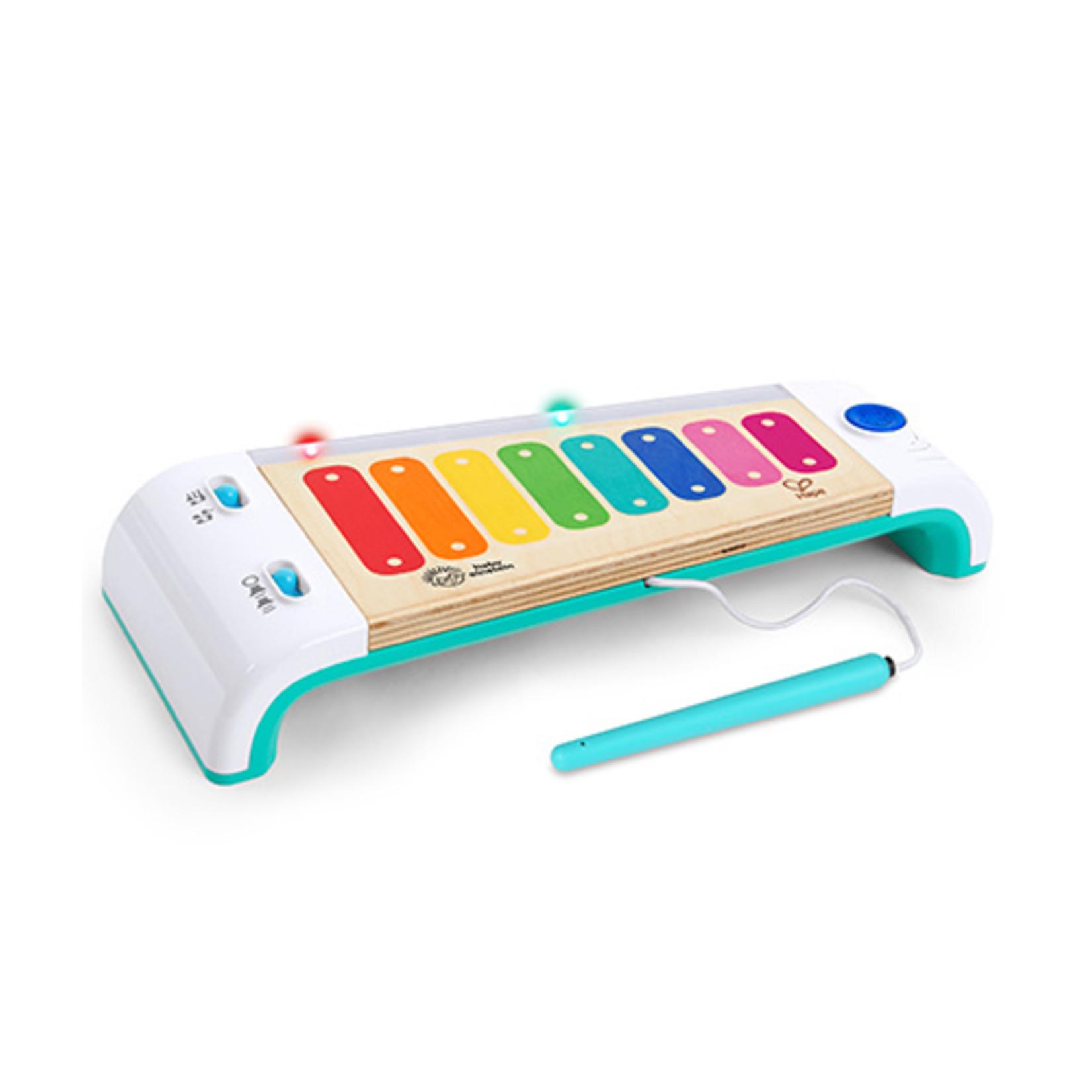 Magic Touch Xylofoon