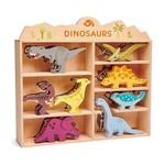 Tender Leaf Toys Dinosauriërs