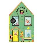 Imagebooks Pop-up Huis