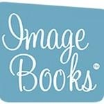 Imagebooks