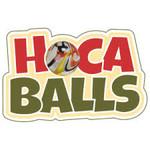 Hoca Balls