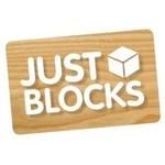 Just Blocks