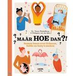 Uitgeverij Snor Maar HOE dan?!