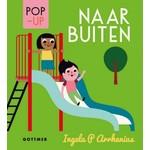 Gottmer Naar buiten (pop-up)