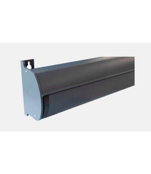 Verano® Zonnescherm V225 - Porto