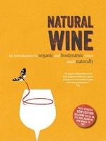Ryland, Peters & Small Ltd Natural Wine