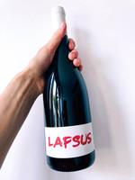 Domaine La Piffaudière Lapsus