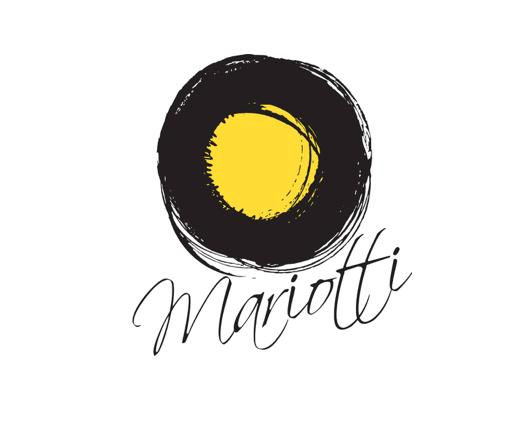 Mirco Mariotti
