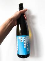 Sette Questo è il Vino Bianco del 2020 (1L)