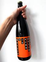 Sette Questo è il Vino Rosso del 2019 (1L)