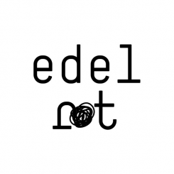 edelrot natural wine bar & shop