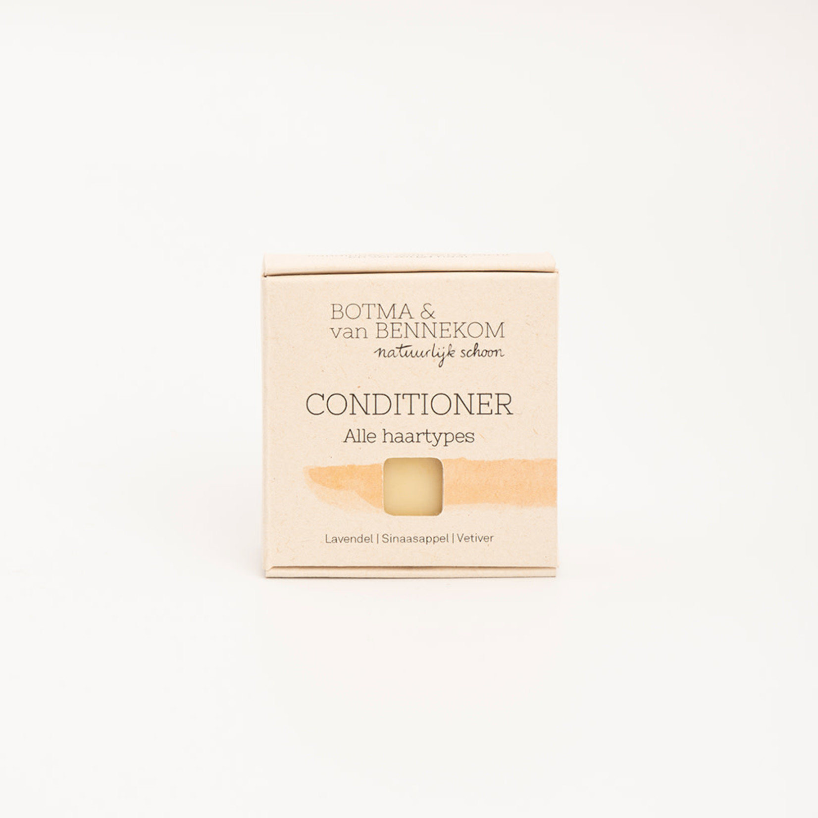 Botma & van Bennekom • conditioner 50 g