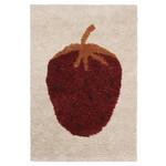 Ferm Living • kleed fruiticana strawberry small