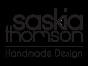 Saskia Thomson