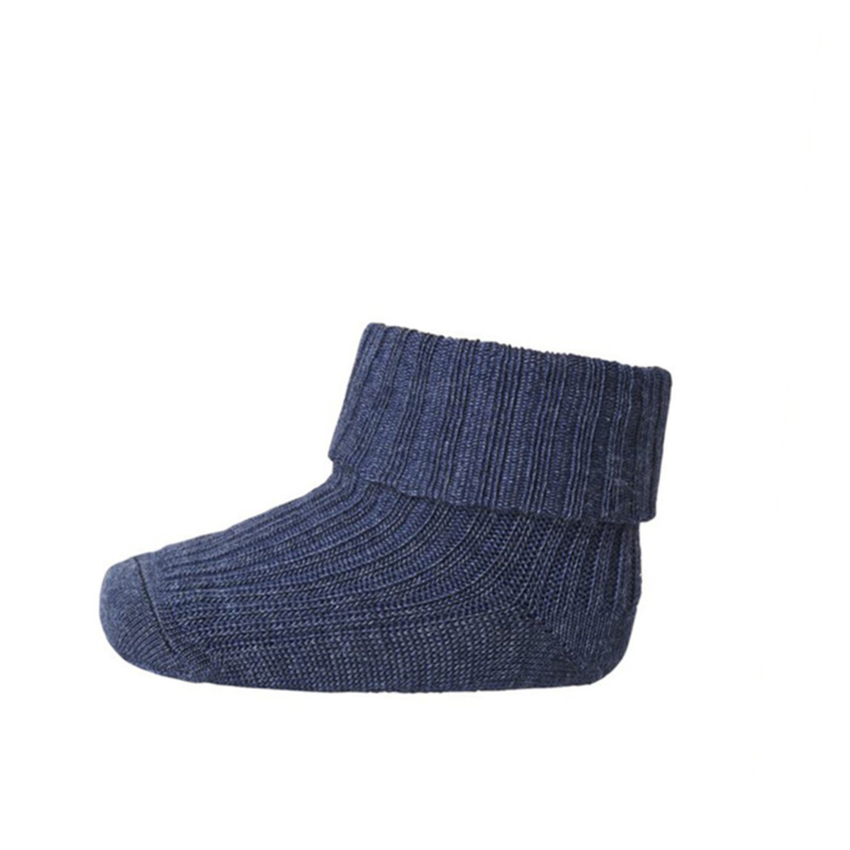 mp Denmark • baby sok merino | jeans